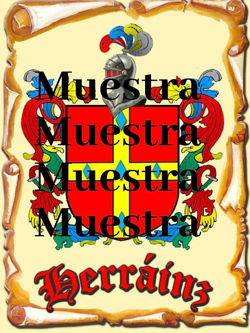 herrainz-escudo-del-apellido-para-descargar
