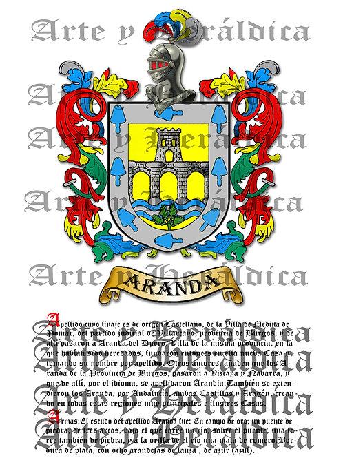 escudo-pdf-para-descargar-apellido-aranda