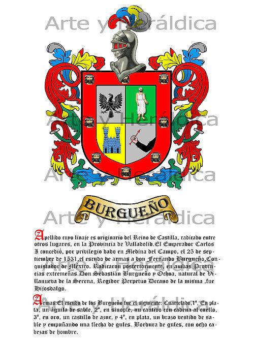 Burgueño  PDF