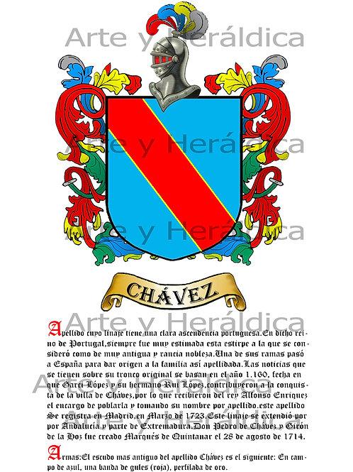 Chavez   PDF