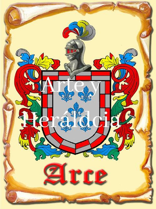 escudo-para-descargar-apellido-arce
