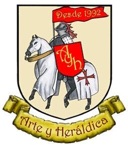 arte y heraldica.jpg