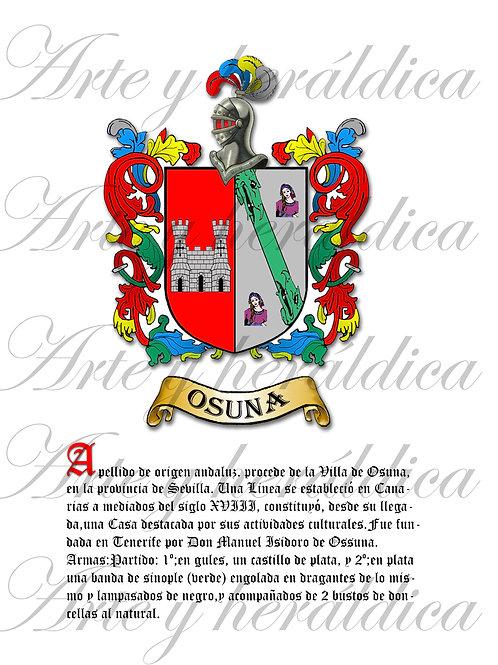 Osuna PDF