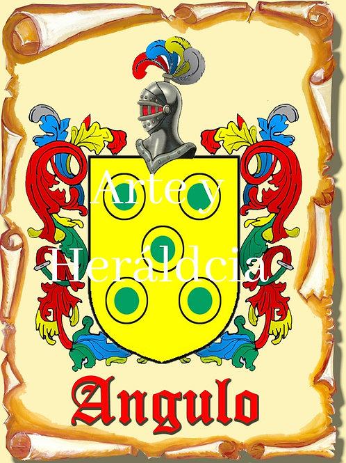 escudo-para-descargar-apellido-angulo