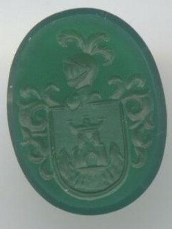 escudo-apellido-grabado-en-crisopasa