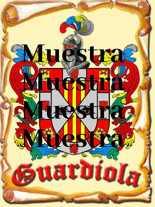 guardiola-escudo-del-apellido-para-descargar