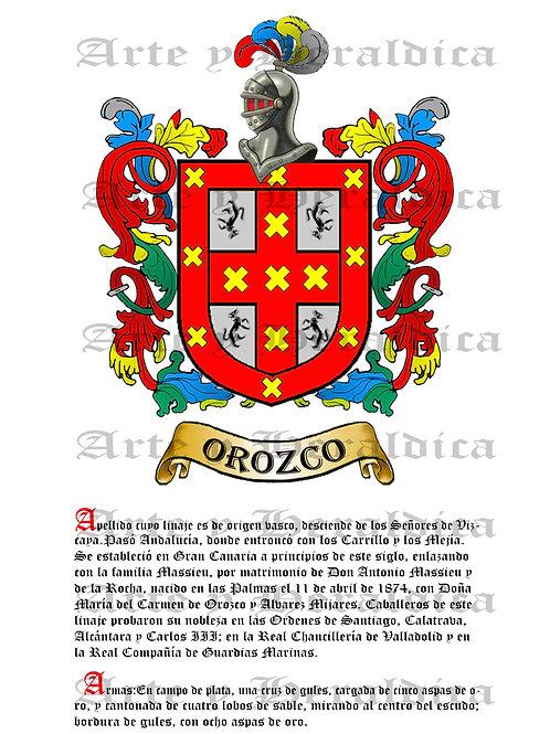 Orozco PDF