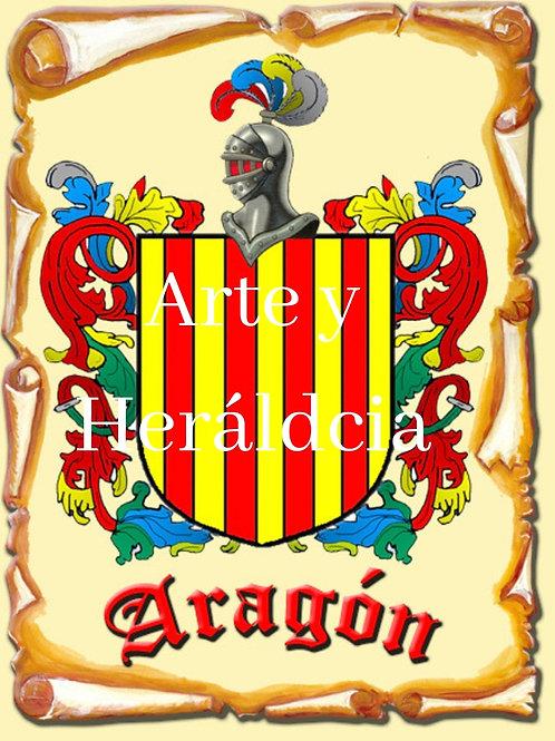 escudo-para-descargar-apellido-aragon