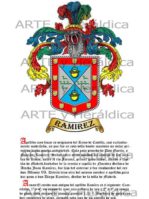 Ramírez PDF