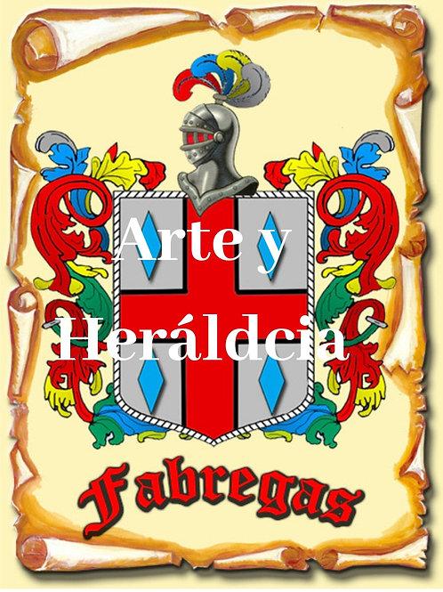 Fabregas