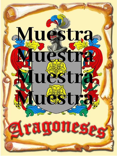 escudo-para-descargar-apellido-aragoneses