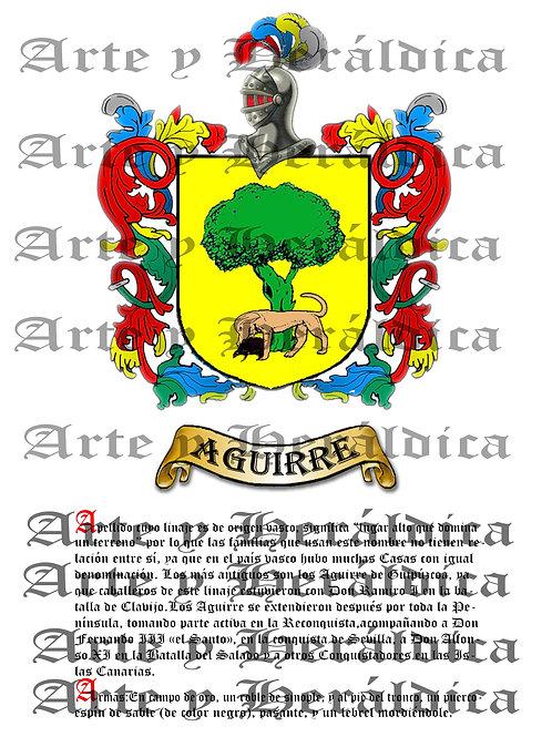 escudo-pdf-para-descargar-apellido-aguirre