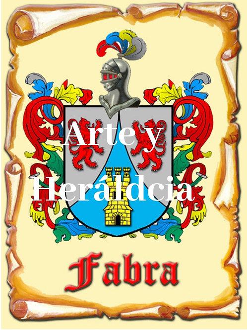 Fabra