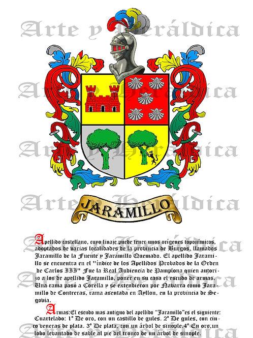 Jaramillo PDF