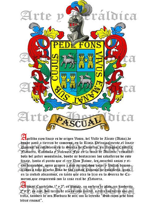 Pascual PDF