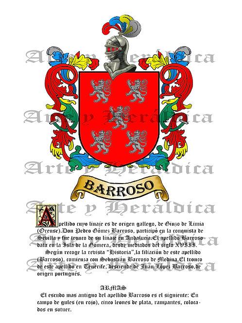 Barroso PDF