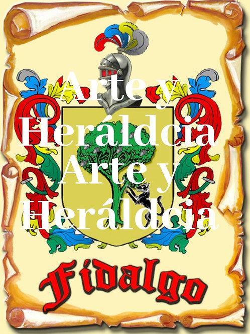 Fidalgo