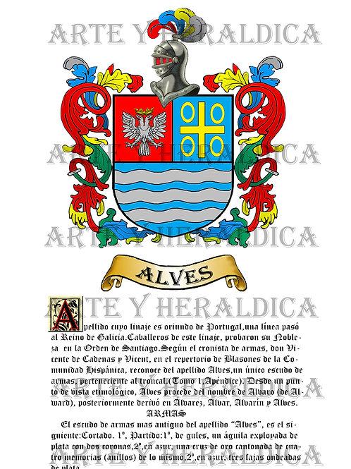 Alves PDF