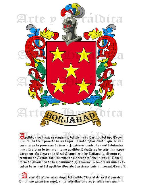 Borjabad PDF