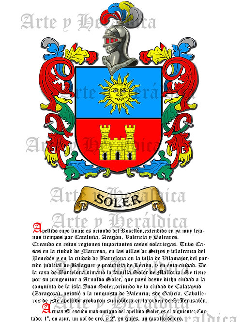 Soler PDF