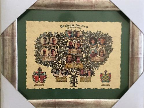 arbol-genealogico-impreso-en-lamina-con-fotos