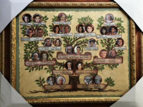 arbol-genealogico-familiar-con-fotos