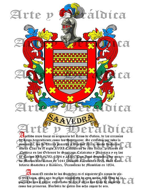 saavedra-escudo-del-apellido-para-descargar
