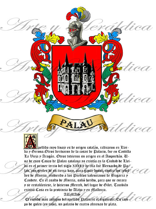 Palau PDF