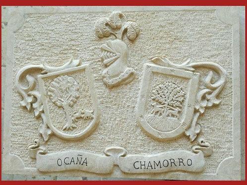 escudo-en-piedra-de-fachada