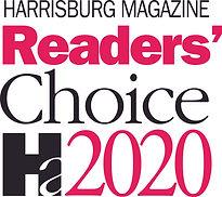2020_HEA RC.jpg