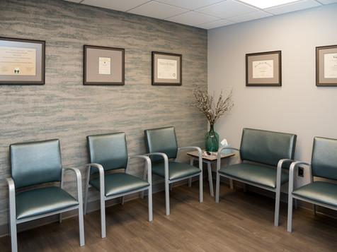 HEA Dilating Room.jpg