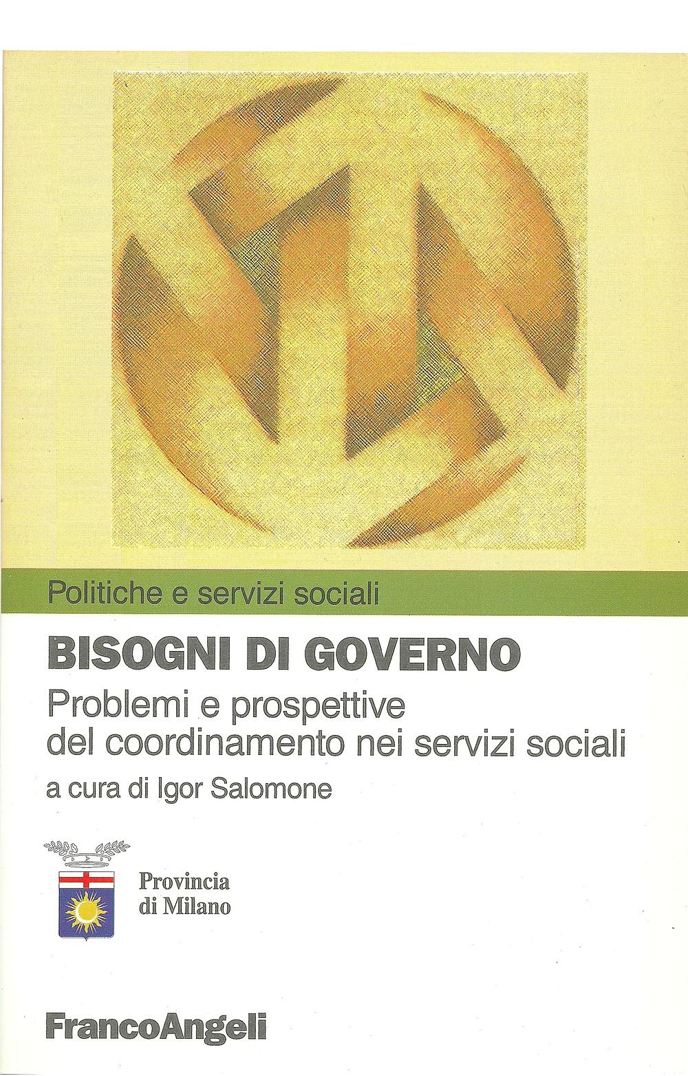 bisogni-di-governo-11.jpg