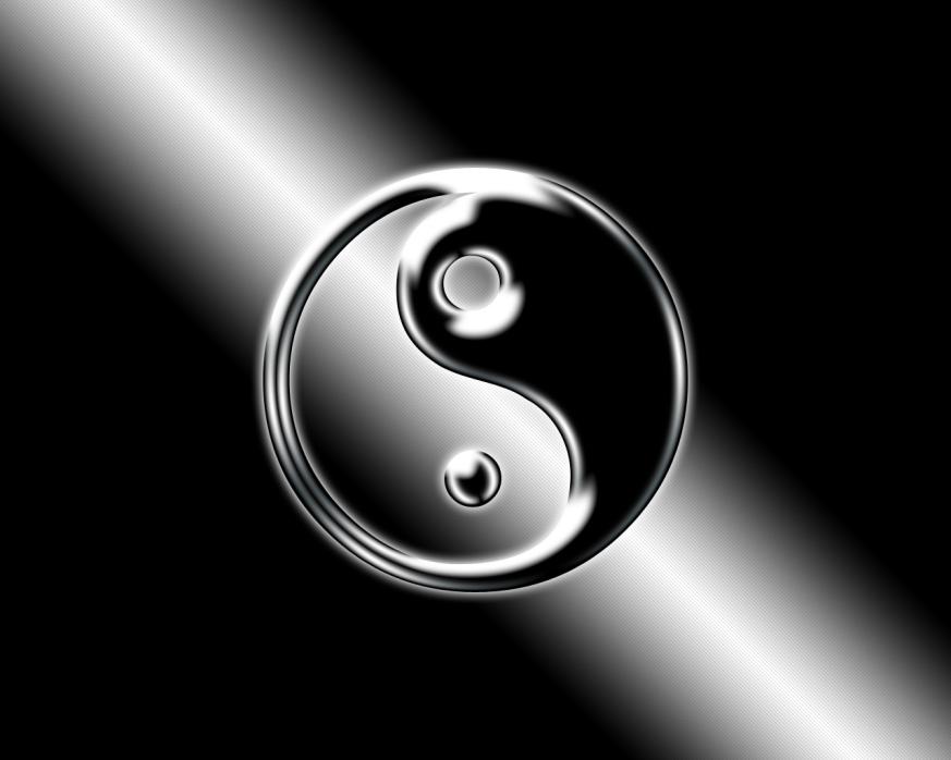 yin-yang+(1).jpg