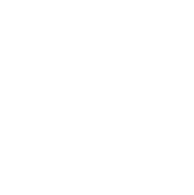 LOGO-MAMBE-FONDOBLANCO.png