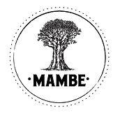 LOGO-MAMBE.jpg