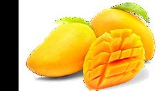380-3801588_mango-fruta-madurada-al-sol-