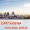 Thumbnail: HOTELES EN CARTAGENA