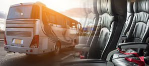 Grupos Evetos Convenciones Viajes Zeppelin Colombi Agencia e Viajes