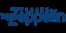 Logo Zeppelin-03.png