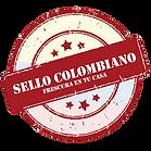 sello.png