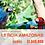 Thumbnail: LETICIA AMAZONAS