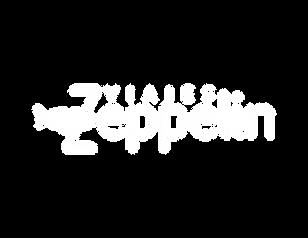 Logo Viajes Zeppelin Colombia-02.png