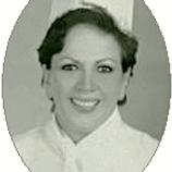Foto Diploma.png