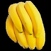 bananoss_edited.png