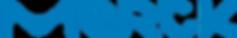 logo-merck.png