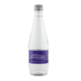 Agua Hontanar 600 ml - copia.png