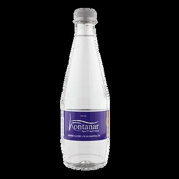 Agua Hontanar 600 ml - copia.png