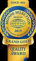 Monde-Selection-Grand-Gold-Hontanar.webp