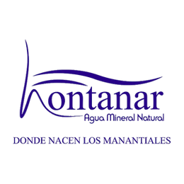 Hontanar logo sin fondo.png
