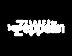Logo Zeppelin-02.png